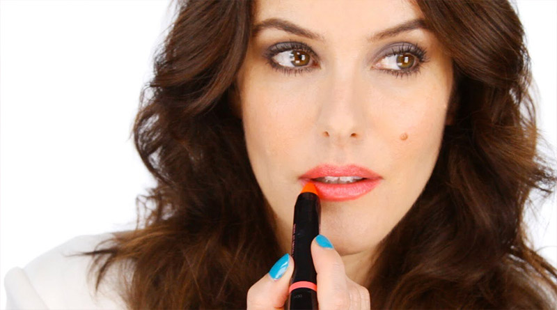 14 tips to keep your summer makeup perfect