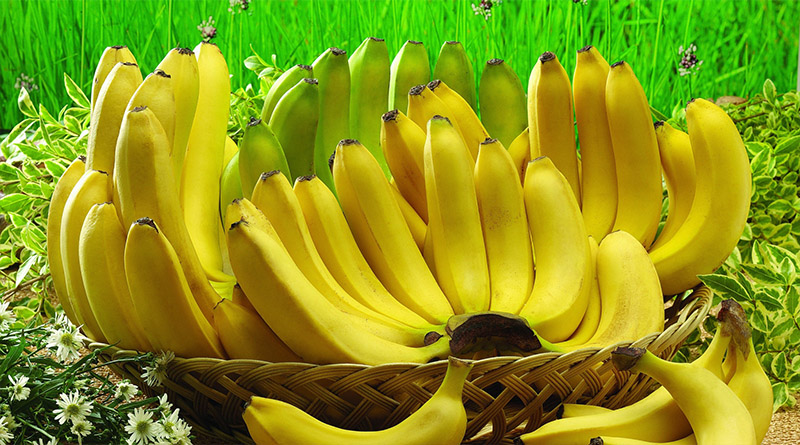 Use Banana water for better Sleep