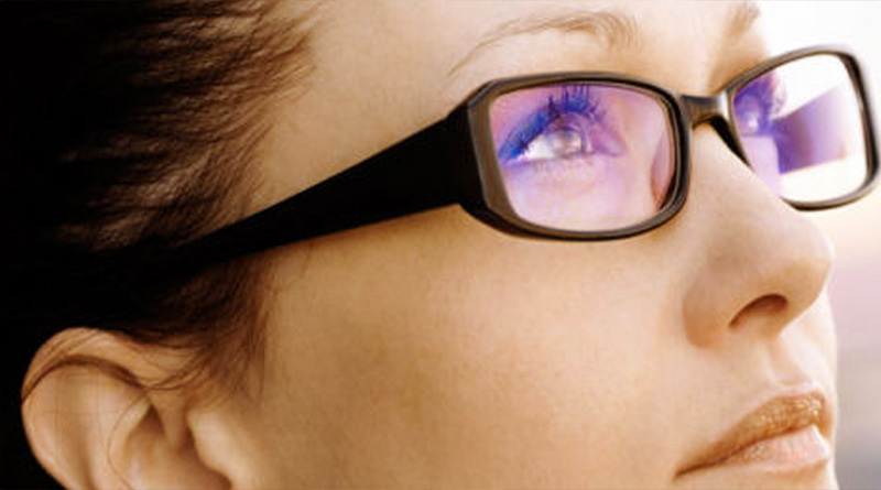 10 Natural Remedies to Improve Your Eyesight