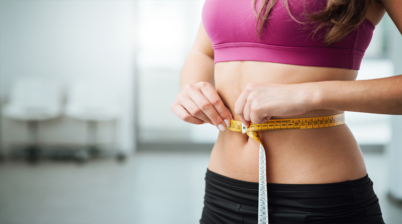 15-day depurative diet to reduce waistline effortlessly