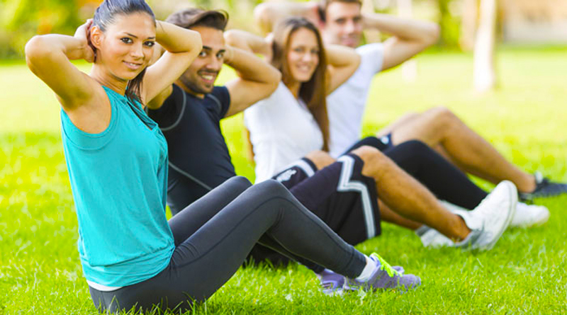 Exercises to Overcome Stress and Improve Your Mental Health2