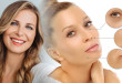 Hyaluronic acid, Properties and its benefits